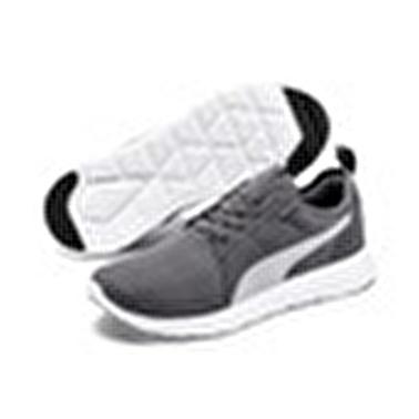 Puma Koşu Ayakkabısı Gri